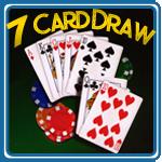 7carddraw