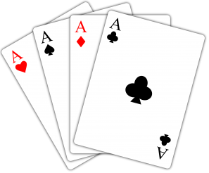 aces-cards-e1526888116867_fd3854409ff1b1347ef9a42c8be85a61