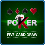 five-card-draw_85d9be255b4724f59ac36bf1ced47cb8