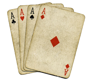 old-aces-cards-smaller