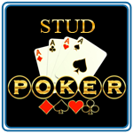 stud_51c01ee56d3da1050b61e493c9bb3d1b
